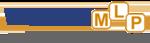 WestNet MLP logo