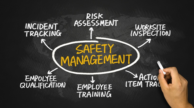 Global Safety Training In A Time Of Crisis