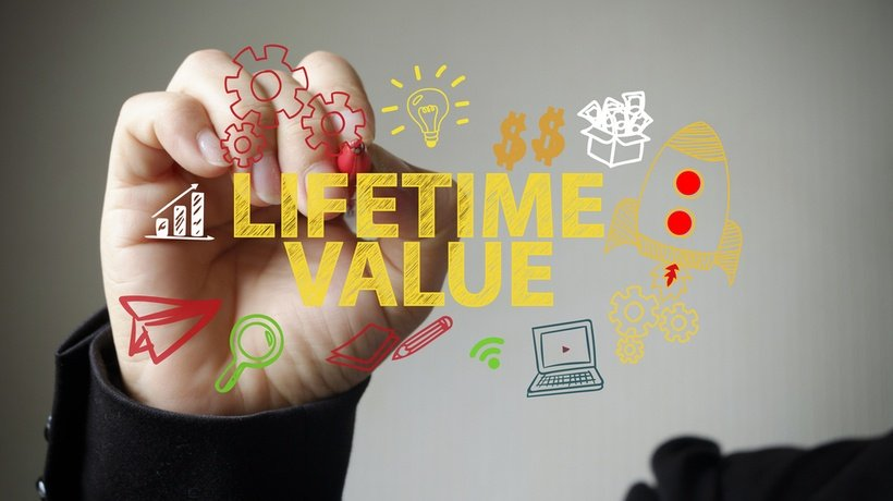 How Can You Boost Employee Lifetime Value?