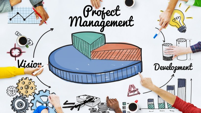 How To Make Project Management Successful