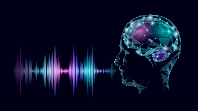 How To Use AI Voices In Your eLearning Courses