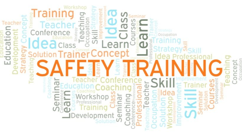 Office Safety Training Activities For Your LMS