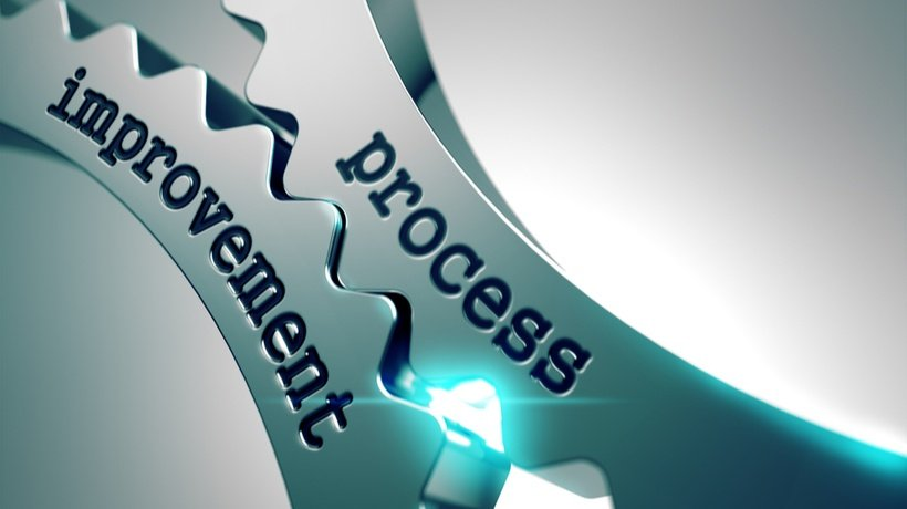 Optimize The eLearning Course Development Process