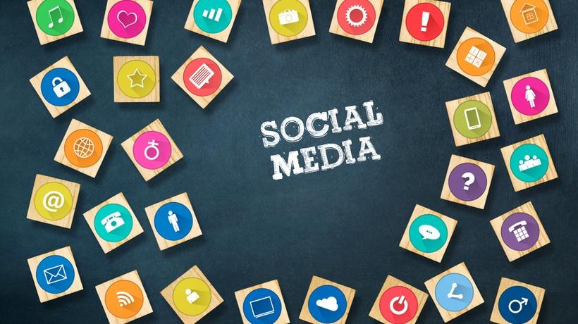 Using Social Media As A Disruptive Innovation