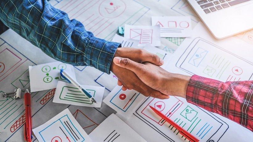 UX eLearning: Why It Is  Worth The Investment