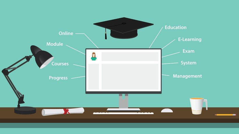 Why An LMS Is Beneficial For Educational Institutions