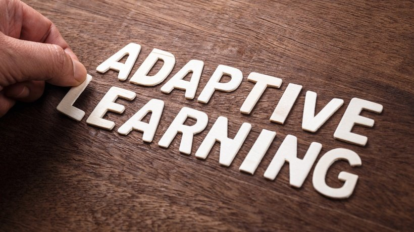 Why Implementing Adaptive Learning Is Essential