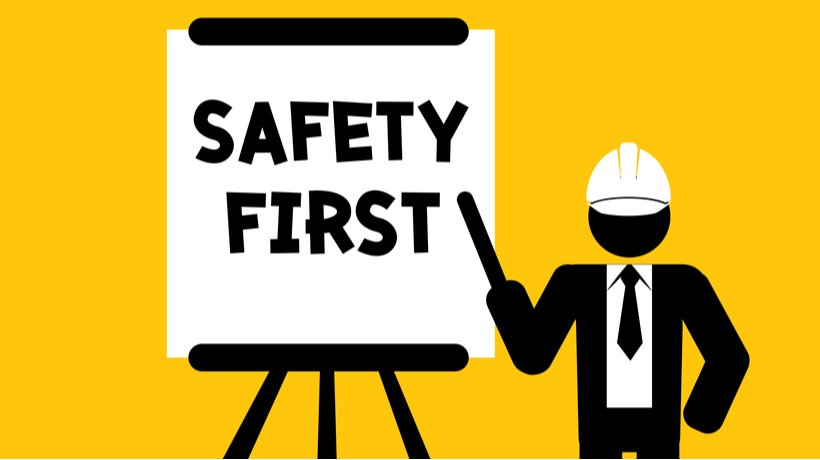 Workplace Safety Training Implementation Mistakes