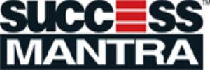 Success Mantra logo