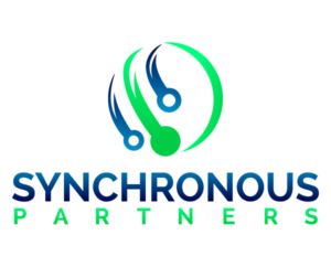Synchronous Partners LLC logo