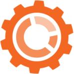 ProWorkflow logo