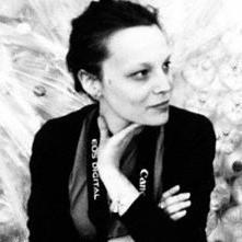 Photo of Branislava Milosavljević