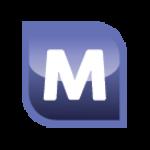 MPOWR Envision logo