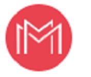 Mind Majix logo