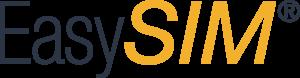 EasySIM® logo