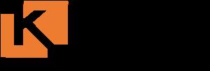 Krademy LMS logo