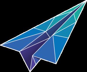 Alteredux logo