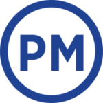 ProjectManager logo