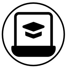 TeacherTools.Digital logo