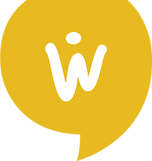 WinWin International logo