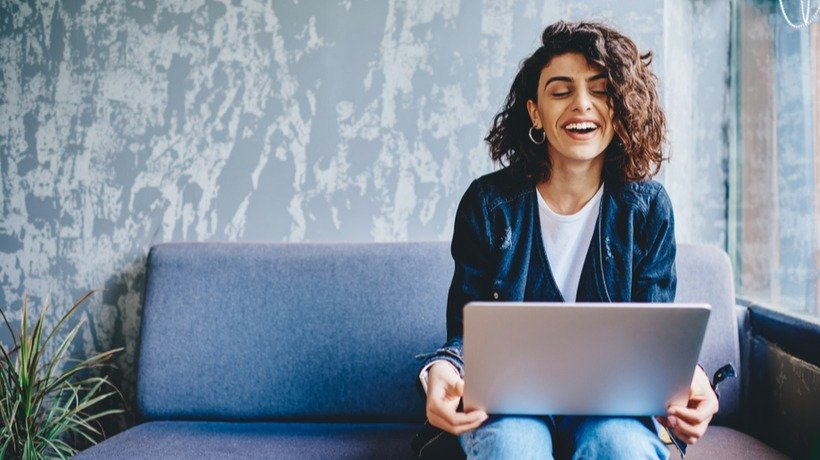 Virtual Learning Needs To Consider In A Remote Working Environment