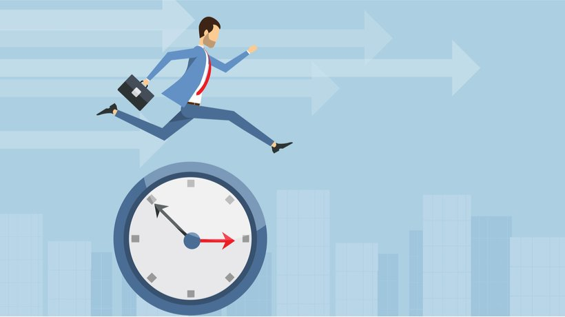 Best Time Tracking Software Apps Selection