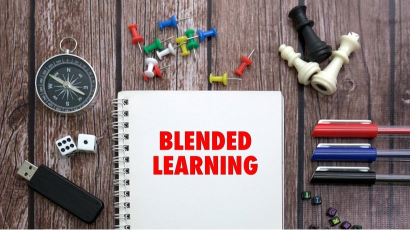 Blended Learning Alternatives Schools Need To Know
