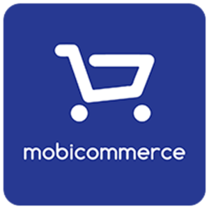 Photo of Mobi Commerce