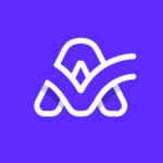ActiveCollab logo