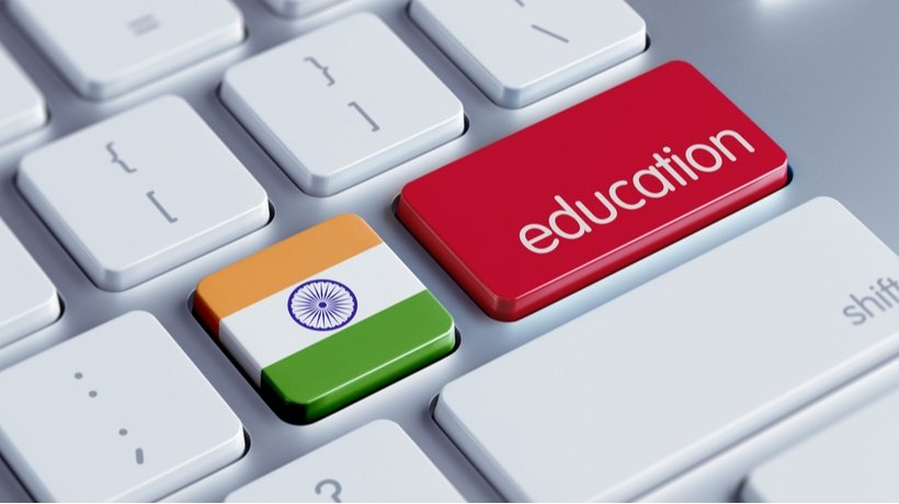 eLearning In India: Embracing The Digital Age