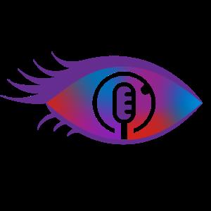 Eyenigma Voices LLC logo