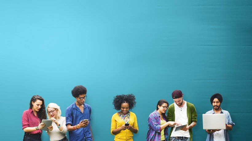 How To Use Social Learning In Your Organization