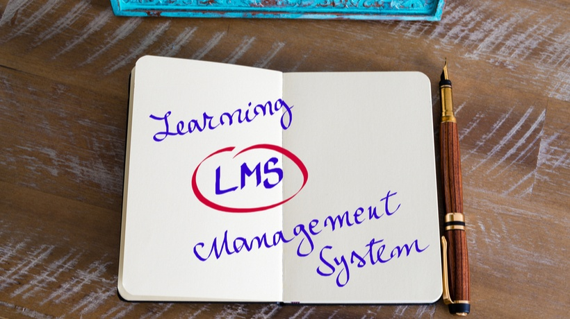 LMS: A Crucial Tool For Any Organization
