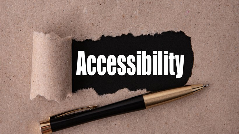 Optimizing The Accessibility Of Your eLearning