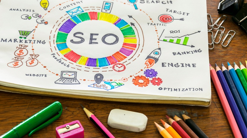 SEO Services For Startups: The Ideal SEO Strategy