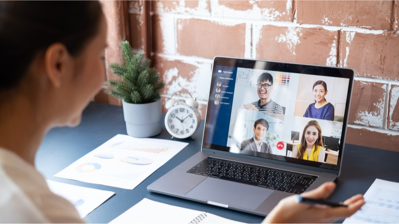 The Basics Of Free Virtual Meeting Software