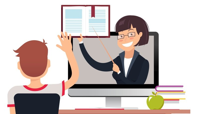 Virtual Classroom Software Benefits You Should Know