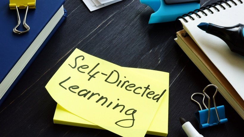 What's So Great About Self-Directed Learners?