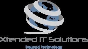 Learning Delivery Platform logo