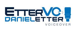 EtterVO logo