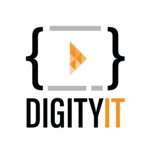 DIGITYIT logo