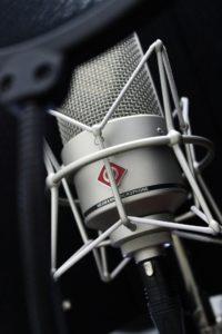 Khaled Wagdy logo