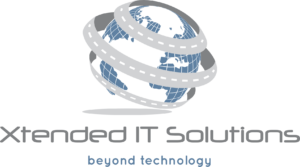 Xtended IT Solutions P Ltd logo