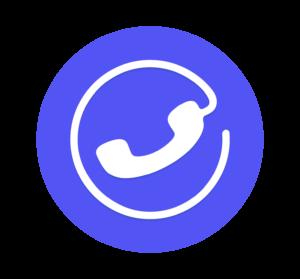 Edfone logo