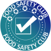 Food Safety Club logo