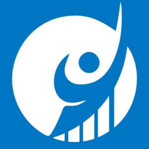 Instructor Brandon logo