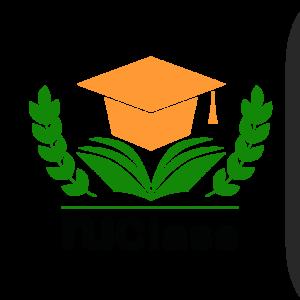 NuClass logo