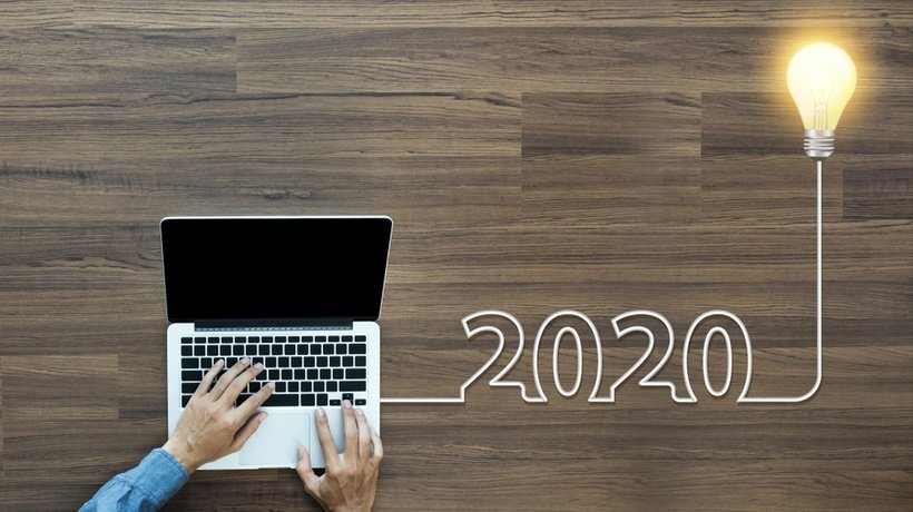 5 eLearning Trends For 2020 (And 2021 Predictions)