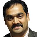 Photo of Ramesh Nayaka