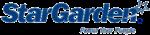 StarGarden HR Suite logo